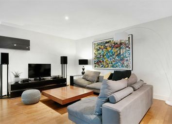 Thumbnail 2 bed flat for sale in Empire Square East, Empire Square, London