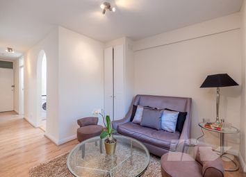 Thumbnail 1 bedroom flat for sale in Belgrave Gardens, St John's Wood