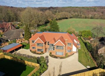 Woodchester Park, Beaconsfield, Buckinghamshire HP9 property