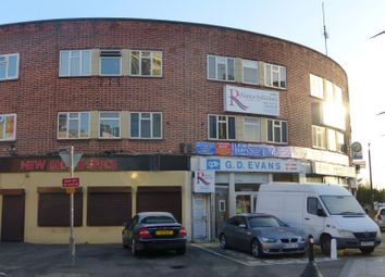 Thumbnail Property to rent in The Observatory, High Street, Slough