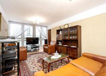 3 bed maisonette for sale in Clipstone Street, W1, London W1W