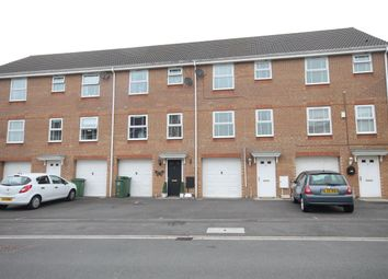 Thumbnail 4 bed property to rent in Elkington Close, Thornaby, Stockton-On-Tees