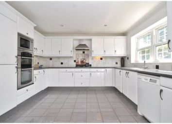 3 bed town house for sale in Wyndhurst Close, South Croydon CR2