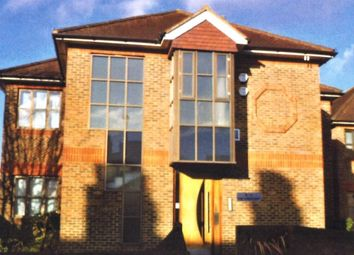 Thumbnail Office to let in 15-17 The Crescent, Leatherhead