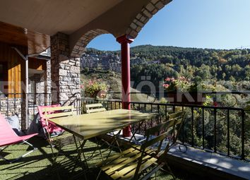 Thumbnail 3 bed apartment for sale in La Massana, Andorra