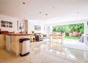 4 bed semi-detached house for sale in Eastwood Road, Leigh-On-Sea, Essex SS9