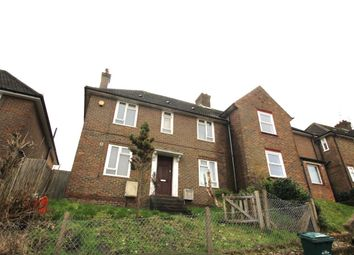 Thumbnail 5 bed semi-detached house to rent in Ringmer Drive, Brighton