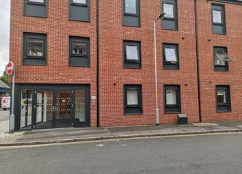 1 bed flat for sale in High Street, Lincoln LN5