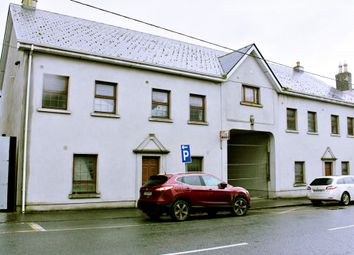 Thumbnail Property for sale in Main Street, Banagher, Offaly