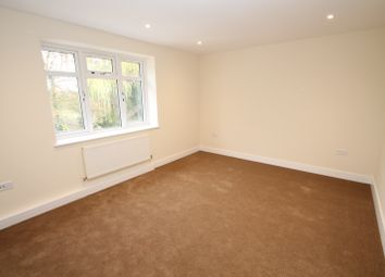 Thumbnail 1 bed flat to rent in Simran House, Ilbury Close, Shinfield, Reading