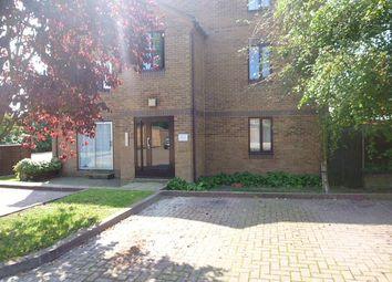 Thumbnail Property to rent in Warren Way, Barnham, Bognor Regis