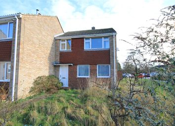 property for sale in wimpole road great eversden cambridge cb23 rh zoopla co uk