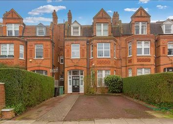 Thumbnail 2 bed flat for sale in Goldhurst Terrace, West Hampstead, London