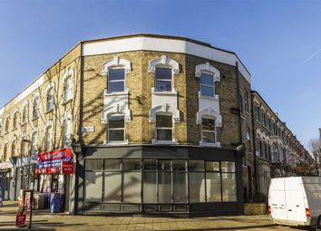 Thumbnail 6 bed terraced house for sale in Cardwell Terrace, London