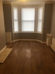 Thumbnail 3 bed terraced house to rent in Lilford Avenue, Liverpool, Merseyside