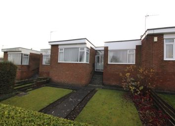 Thumbnail 3 bed bungalow to rent in St. Helier Way, Stanley