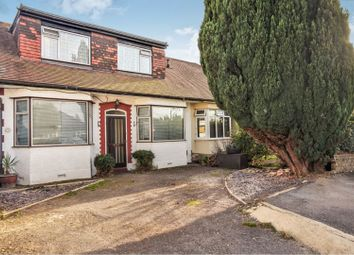 4 bed semi-detached house for sale in Rochford Hall Close, Rochford SS4