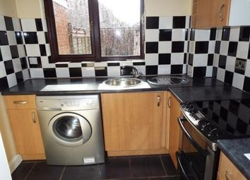 Thumbnail 1 bed property to rent in Villiers Place, Boreham, Chelmsford