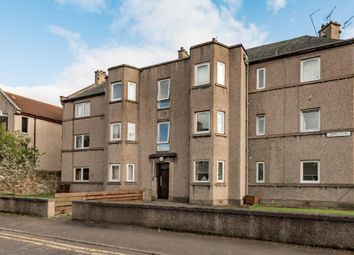 Thumbnail 3 bed flat for sale in 3E Fishers Wynd, Musselburgh