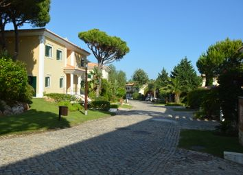 Thumbnail 4 bed villa for sale in Quinta Do Lago, Almancil, Loulé, Central Algarve, Portugal