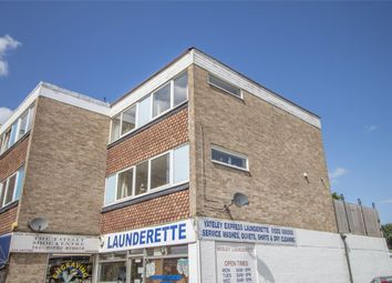 Thumbnail 3 bed maisonette to rent in Reading Road, Yateley