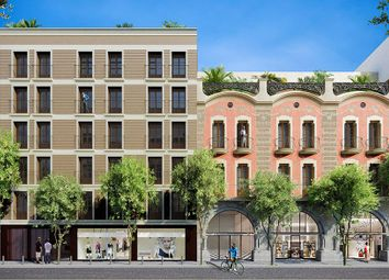 Thumbnail 2 bed apartment for sale in Carrer De La Cera, Barcelona, Catalonia, Spain