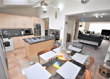 Thumbnail 3 bed semi-detached house for sale in Coniston Road, Fulwood, Preston, Lancashire