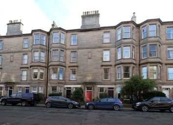 Thumbnail 3 bed flat for sale in 29/6 Darnell Road, Trinity, Edinburgh