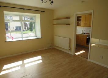 Thumbnail 2 bedroom terraced house to rent in Gilberd Road, Colchester