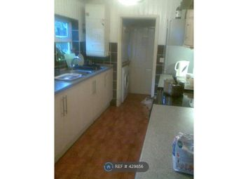 Thumbnail Room to rent in Canwick Road, Lincoln