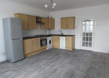 Thumbnail 2 bed maisonette to rent in West End Court, Pinner