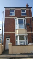 Thumbnail 1 bed flat to rent in Chelmsford Street, Weymouth, Dorset