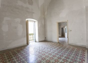 Thumbnail 3 bed town house for sale in Via Piave, Oria, Brindisi, Puglia, Italy