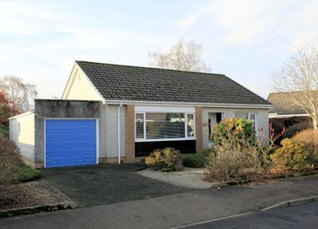 Thumbnail 2 bed detached bungalow for sale in Ruchill Place, Comrie