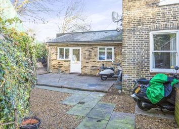 Thumbnail 2 bedroom maisonette for sale in Ermine Street, Huntingdon, Cambridgeshire
