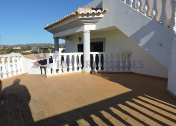 Thumbnail 4 bed detached house for sale in Quelfes, Quelfes, Olhão
