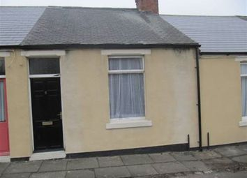 Thumbnail 1 bed bungalow to rent in Addison Street, Coundon Grange, Bishop Auckland