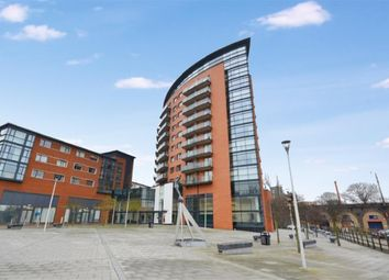 Thumbnail 1 bed flat for sale in Kings Tower, Marconi Plaza, Chelmsford
