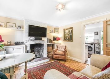 2 bed terraced house for sale in Lower Street, Haslemere GU27