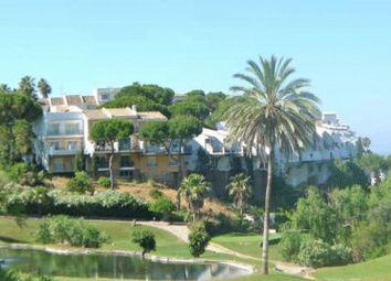 Thumbnail 2 bed town house for sale in Calle Urbanizacion Villa Parra Palomeras, 29602 Marbella, Málaga, Spain