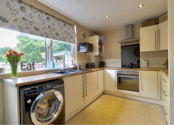 4 bed town house for sale in Winn Drive, Hillsborough, Sheffield S6