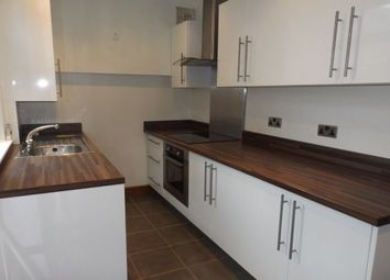 2 bed property to rent in Wordsworth Road, Knighton Fields, Leicester LE2