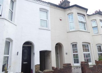 Thumbnail 2 bed terraced house for sale in Waterlow Road, Dunstable