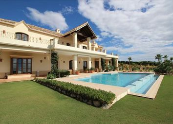 Thumbnail 5 bed country house for sale in Autovía Del Mediterráneo, Km 161, 29680, Málaga, Spain