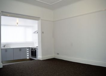 Thumbnail 2 bed flat to rent in Broadway, Higher Bebington, Wirral