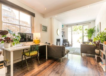 Thumbnail 4 bed property for sale in Tulsemere Road, London