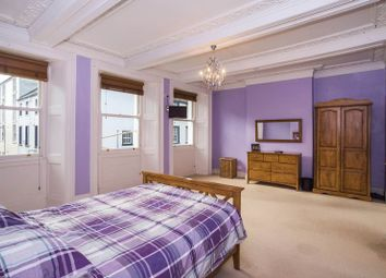 Thumbnail 5 bed town house for sale in Irish Street, Whitehaven, Cumbria