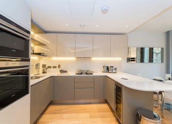 2 bed flat for sale in St. Dunstan's Court, Fetter Lane, London EC4A