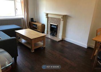 Thumbnail 2 bed maisonette to rent in Mayfield Close, Thames Ditton