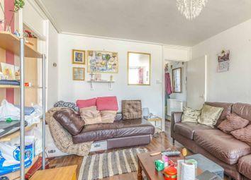 3 bed flat for sale in De Beauvoir Road, Islington N1